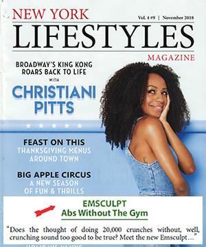 11-2018-12-NY-Lifestyles-Cover__FitWzUwMCw1MDBd