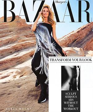 5-2018-11-HarpersBazaar-Cover__FitWzUwMCw1MDBd