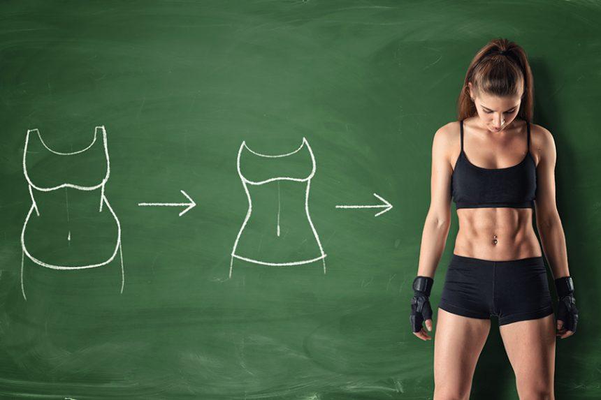 7 Fat Loss Enhancement Tips