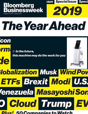 8-2018-12-Bloomberg-BusinessWeek-Cover__FitWzUwMCw1MDBd
