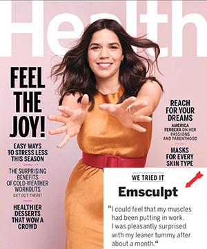 9-2018-12-Health_Cover__FitWzUwMCw1MDBd