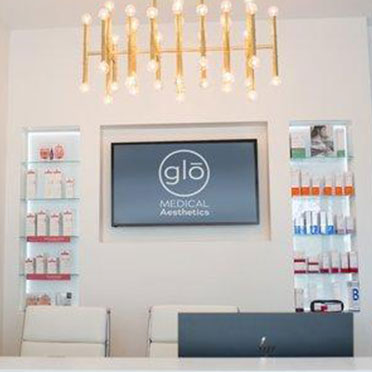 Glō Medical Aesthetics