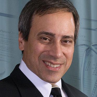 Collini Laser Clinic