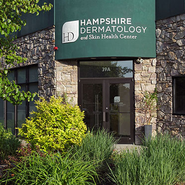 Hampshire Dermatology & Skin Health Center