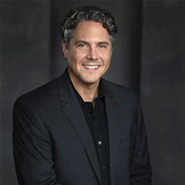 Andrew Lofman, MD